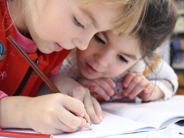 Schulen bleiben bis Ende Januar geschlossen – Liveticker