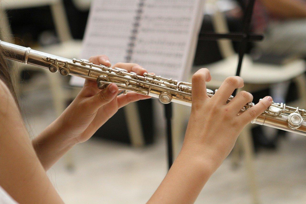 Weitere Lockerungen für Musik- und Jugendkunstschulen