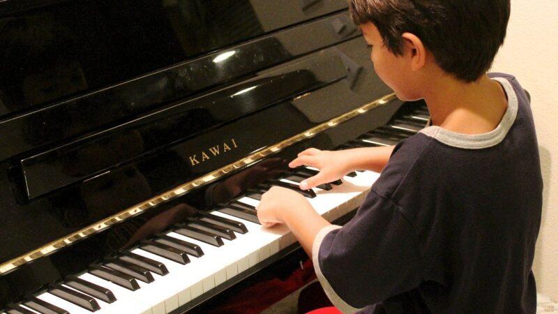 Schrittweise Öffnung der Musikschulen