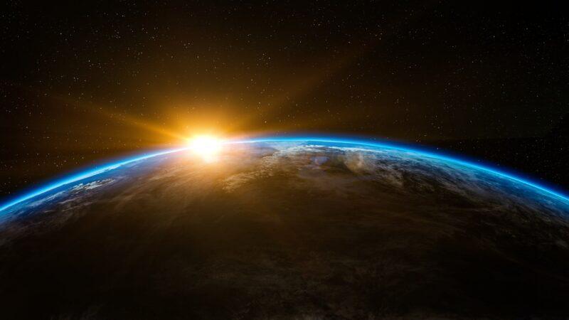 Corona – Der Weg in eine bessere Welt?