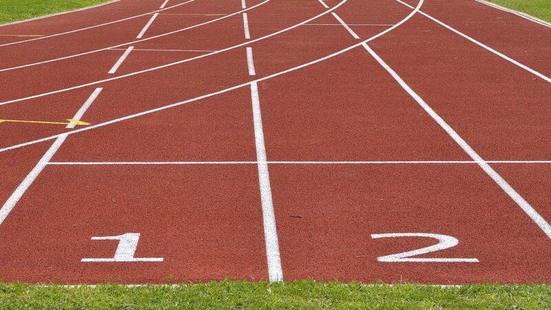 Vereinssport im Freien voraussichtlich ab 11. Mai wieder möglich