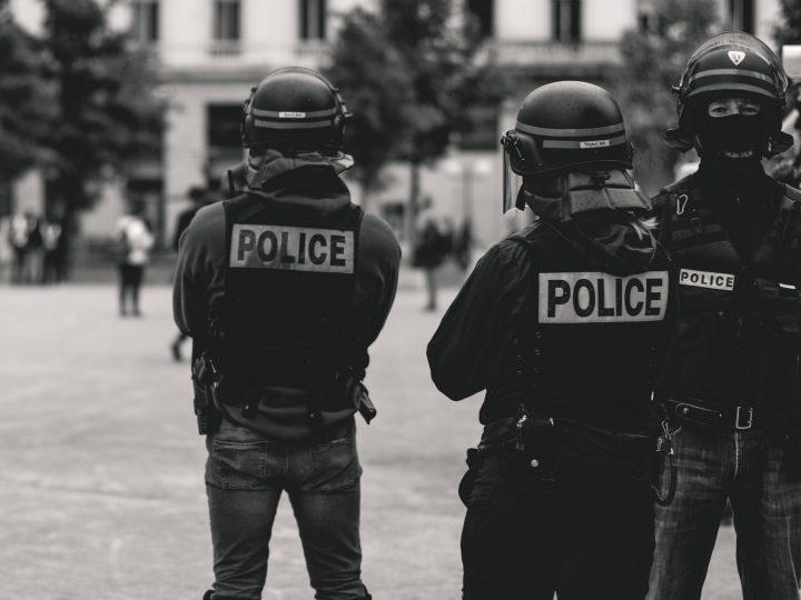 Katastrophenschutz: Probealarm in ganz Deutschland am 10. September