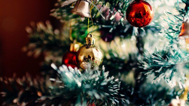 Weihnachtsferien werden doch nicht verlängert – Liveticker