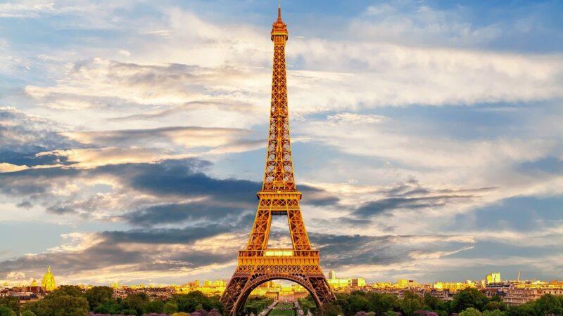 Deutsch-Französischer Tag: Virtueller Festakt mit über 5.000 Schülerinnen und Schülern