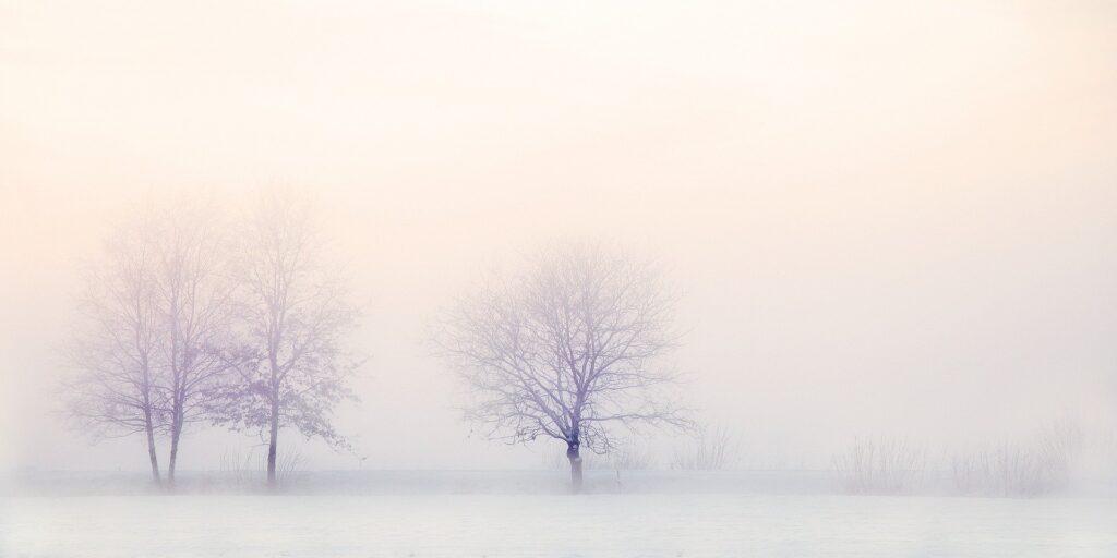 10 Tipps gegen Kälte