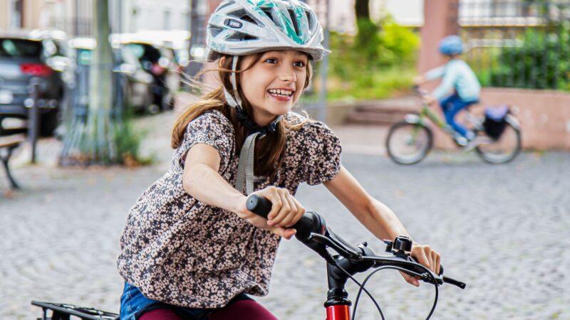 IKG Fahrrad Cup 2021 (Stadtradeln) – Ergebnisse und Hintergünde